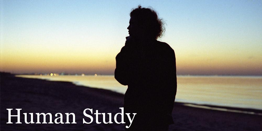 Human-Study