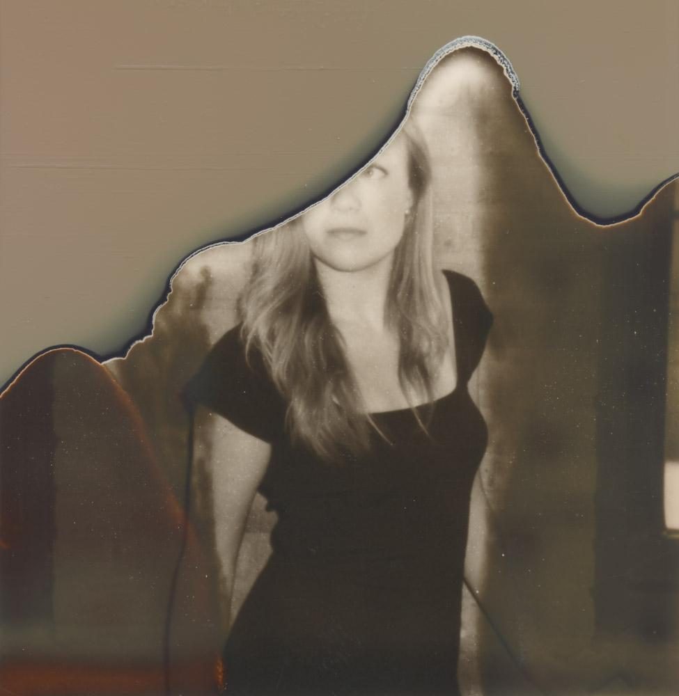 How to Troubleshoot Broken Polaroid Cameras