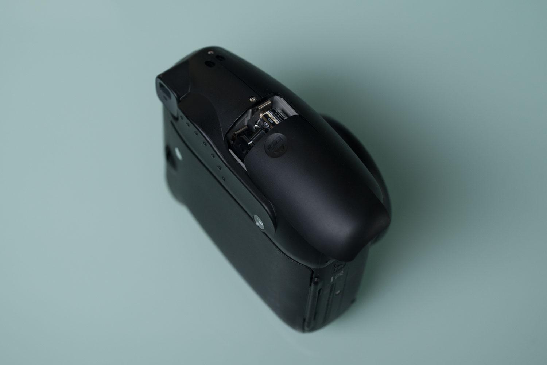 howtouseinstaxminicam 4 - Ultimate Fujifilm Instax Mini 9 Guide - How To use The Fuji Instax Mini 9